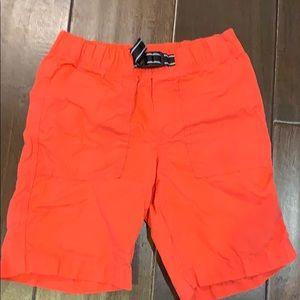 Gap Kids Shorts S